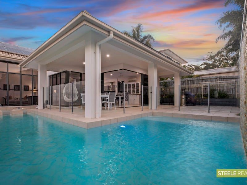 3 Inverness Place, Peregian Springs, Qld 4573