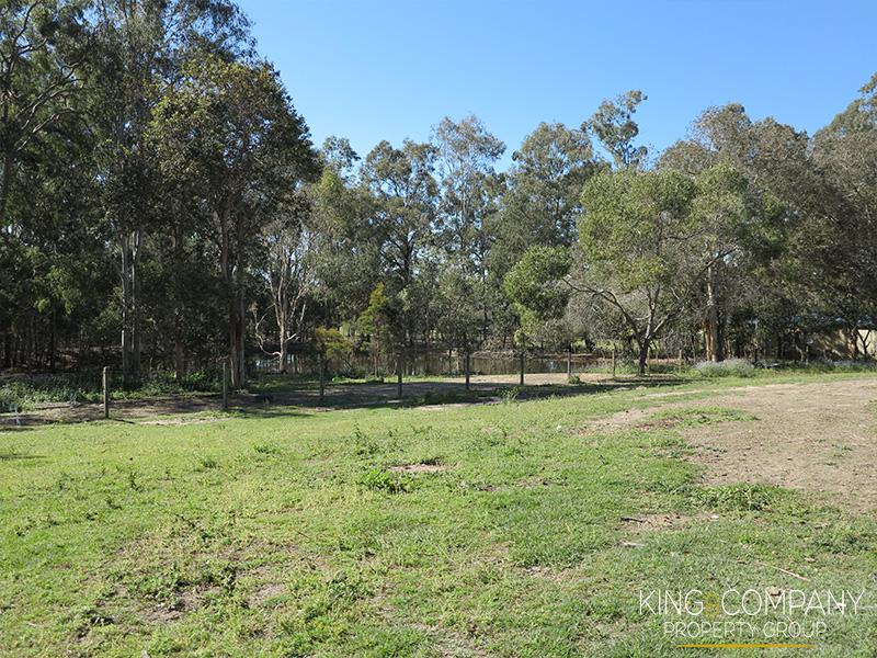 106  Rossmore Road, Logan Reserve, Qld 4133