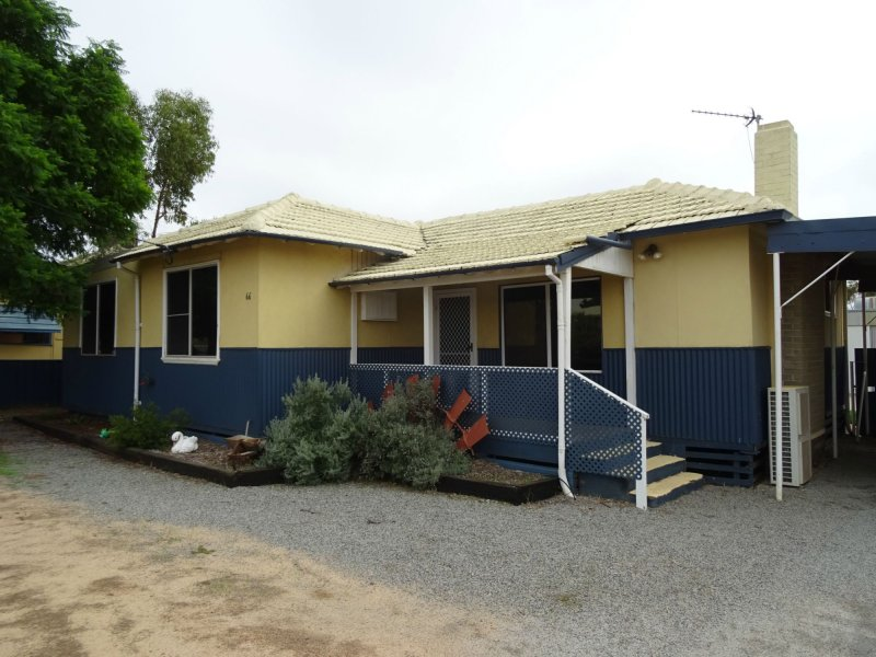 Address available on request, Merredin, WA 6415