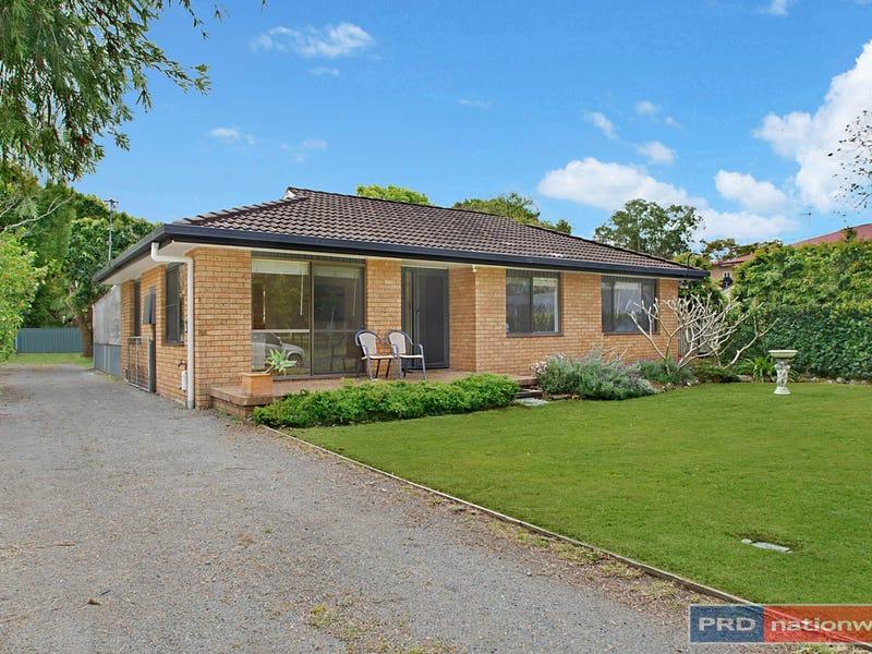 81 Longworth Road, Dunbogan, NSW 2443