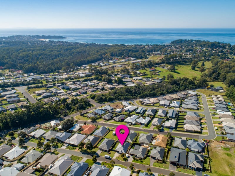 15 Red Gum Drive, Ulladulla, NSW 2539