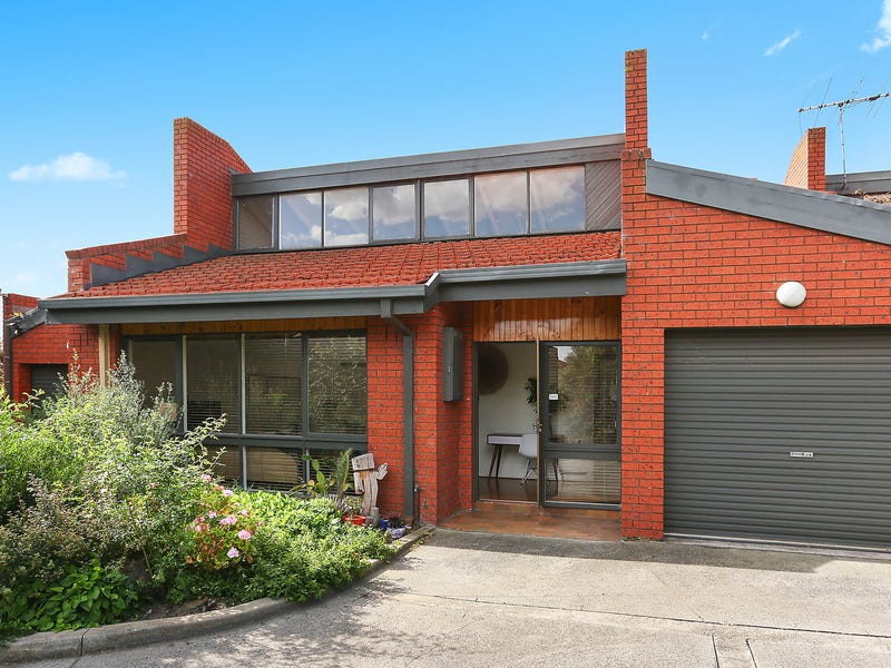 21/41-43 Leinster Grove, Northcote, Vic 3070