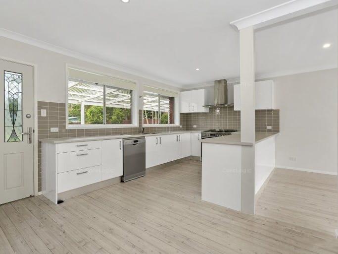 6 Bilkurra Avenue, Bilgola Plateau, NSW 2107