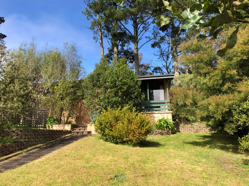 6 WOMBAT STREET, Blackheath, NSW 2785