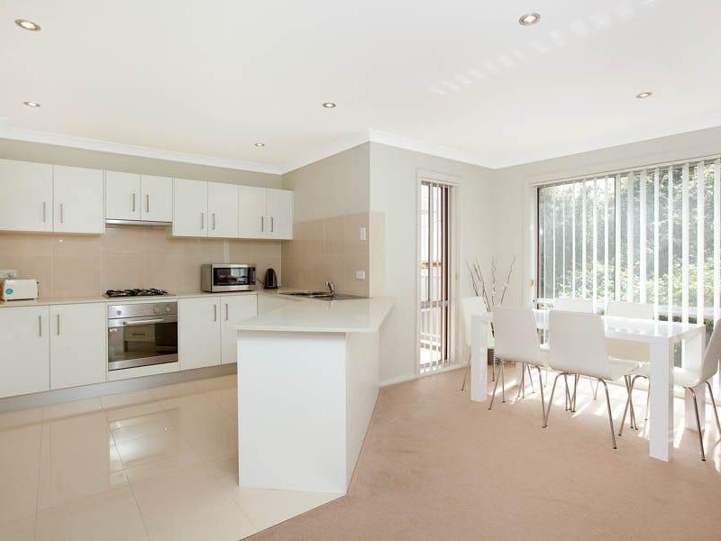 3/20 Meares Place, Kiama, NSW 2533