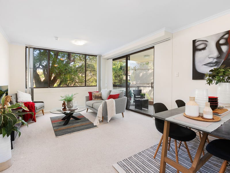 1/20 Moodie Street, Cammeray, NSW 2062