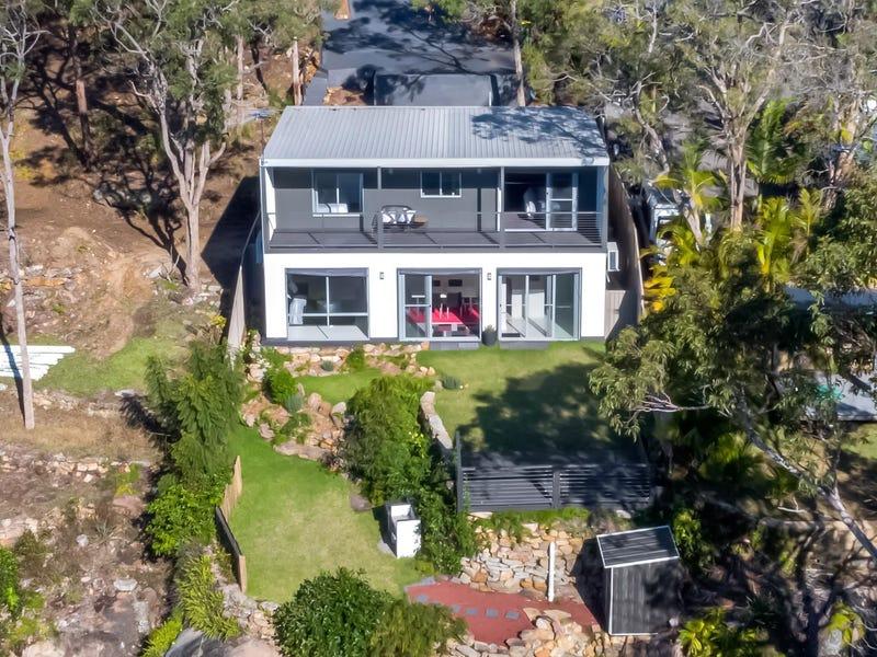 229 Prince Edward Park Road, Woronora, NSW 2232