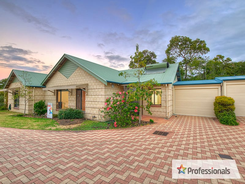 9/6 Alanta Elbow, Dunsborough, WA 6281