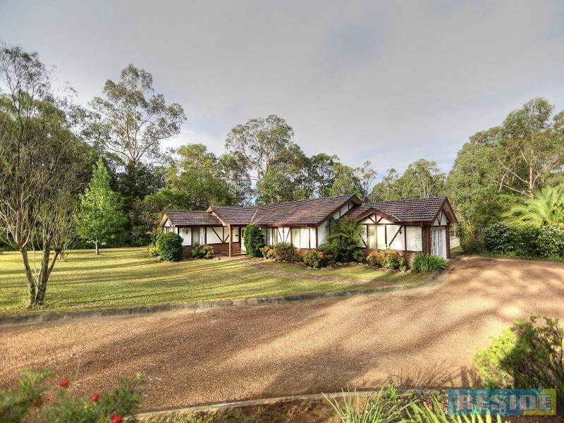79 Kundabung Street, Belimbla Park, NSW 2570