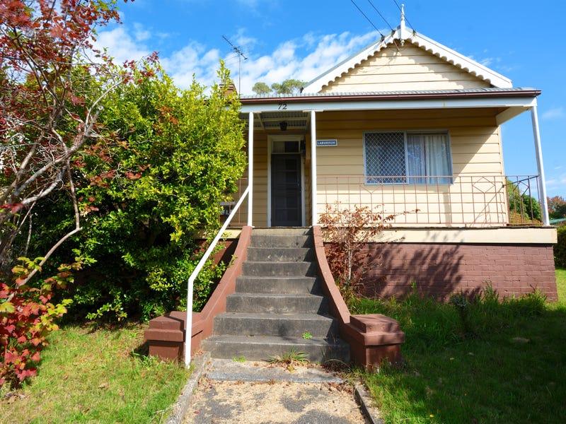 72 Clanwilliam Street, Blackheath, NSW 2785