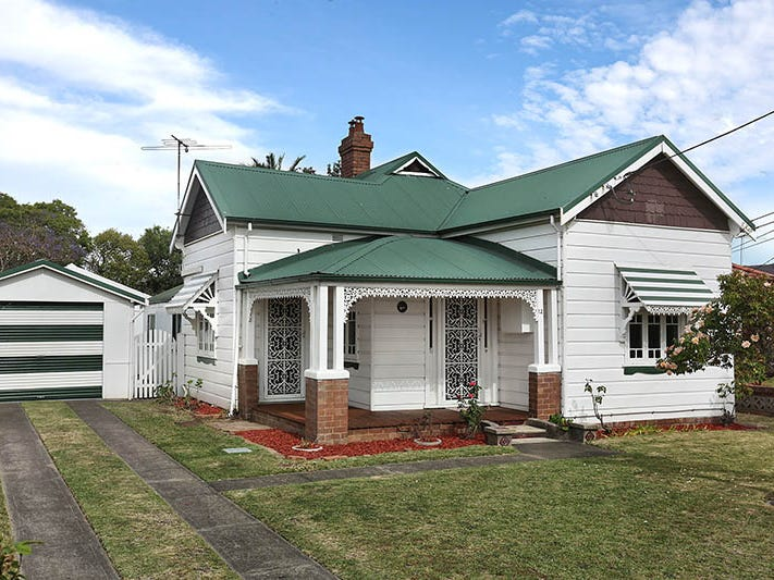 12 Lawrence Street, Fairfield, NSW 2165