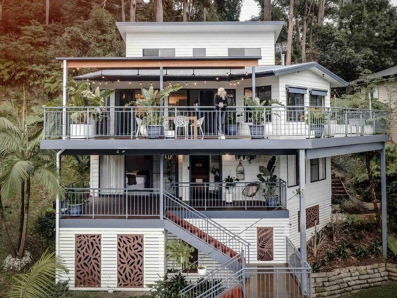 138 Riviera Avenue, Terrigal, NSW 2260