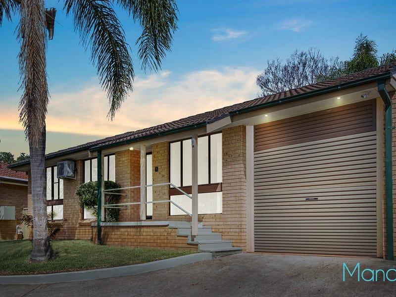 6/19-23 Bogalara Road, Old Toongabbie, NSW 2146