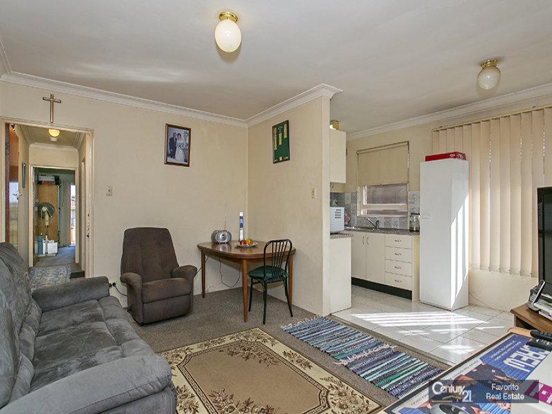 7/51 Denman Avenue, Wiley Park, NSW 2195