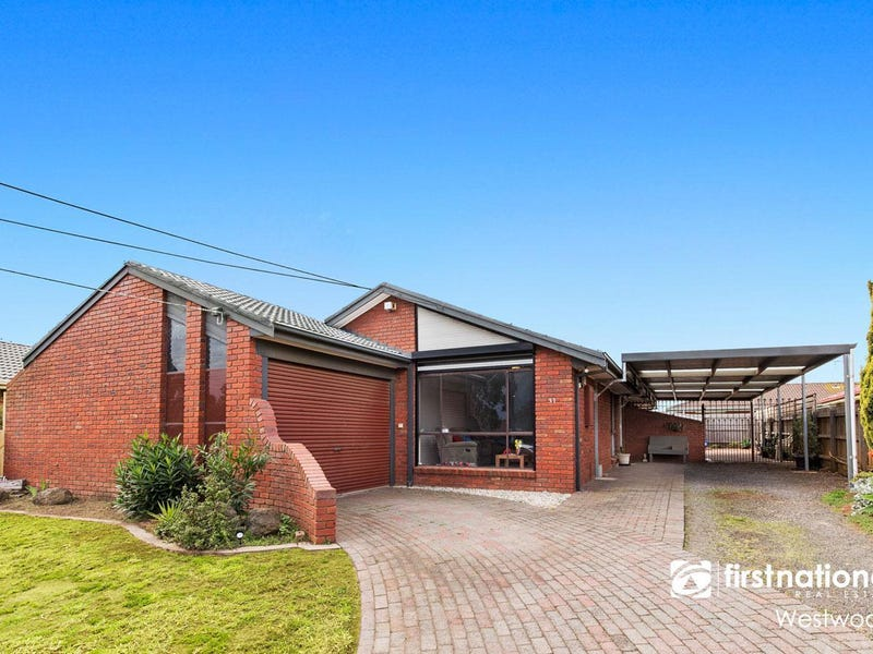 31 Reserve Road, Hoppers Crossing, Vic 3029