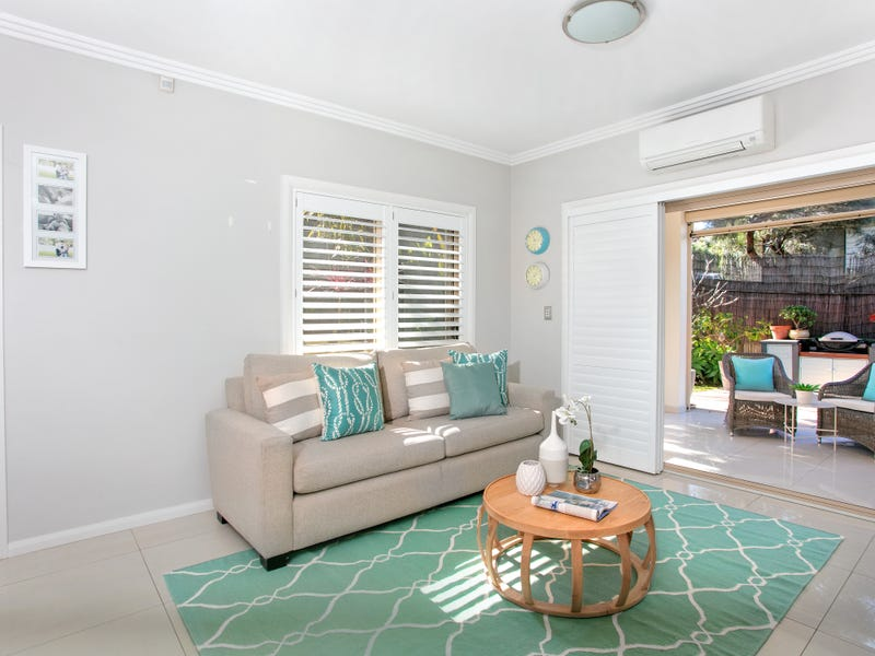 7/21 Pine Avenue, Brookvale, NSW 2100