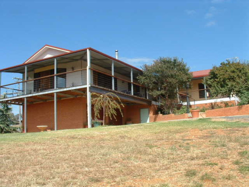 00 Mitchell Highway, Molong, NSW 2866