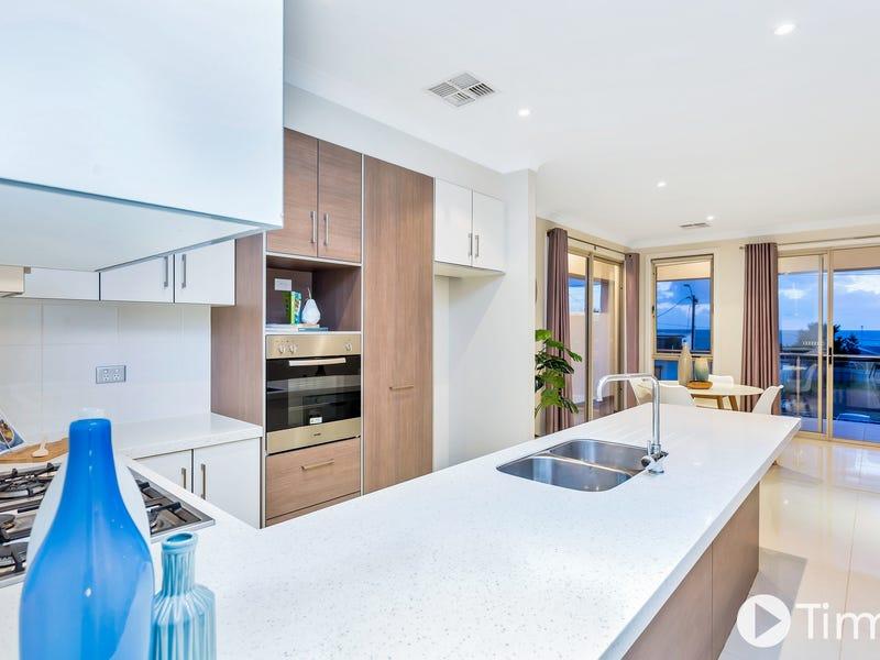 34 Grundy Terrace, Christies Beach