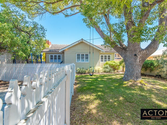 19 Rivett Way, Brentwood, WA 6153
