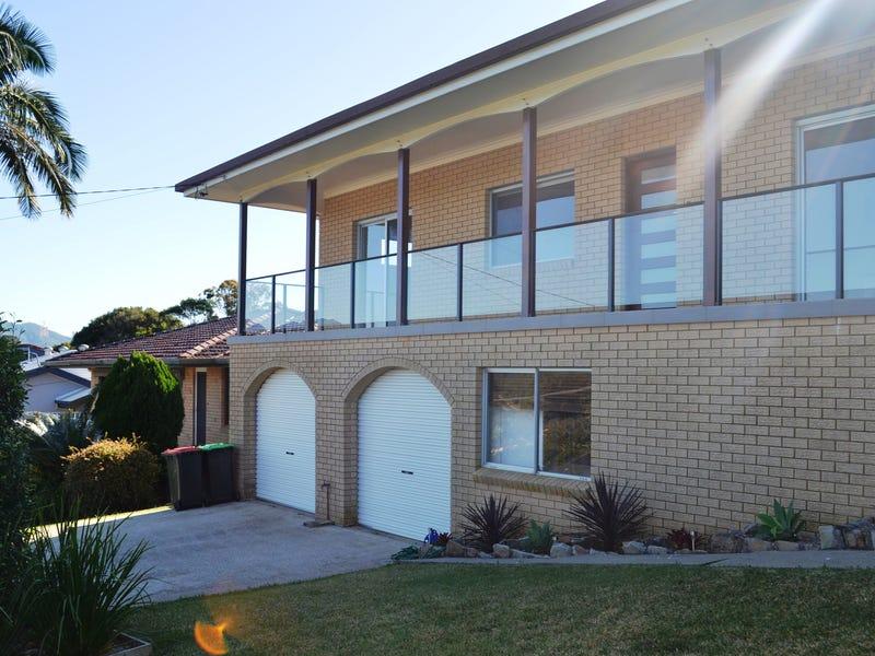 12 Cunningham Crescent, Sawtell, NSW 2452