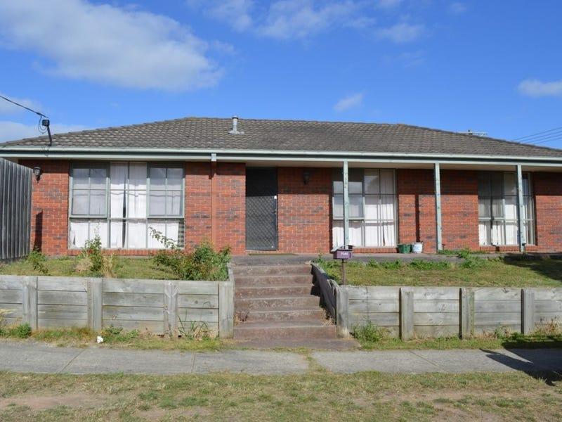 1 Heather Court, Hampton Park, Vic 3976