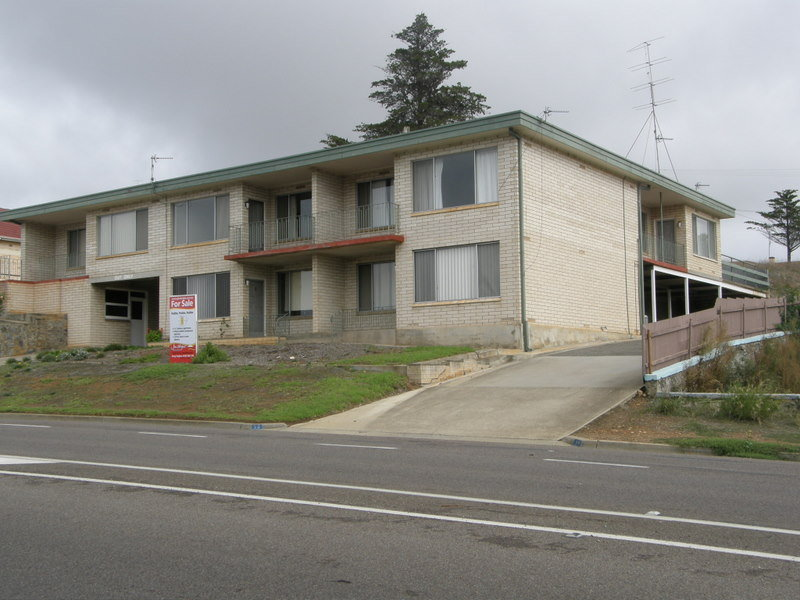 96 Lincoln Highway, Port Lincoln, SA 5606