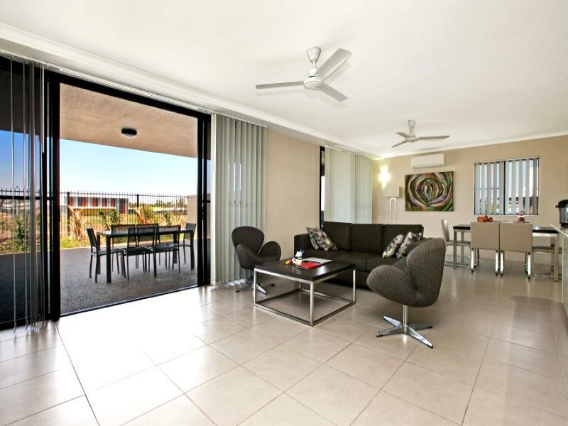 4F/174 Forrest Parade, Rosebery, NT 0832