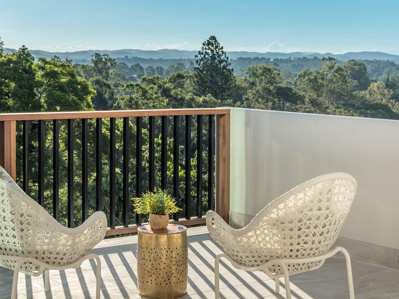 16 Oxley Terrace, Corinda