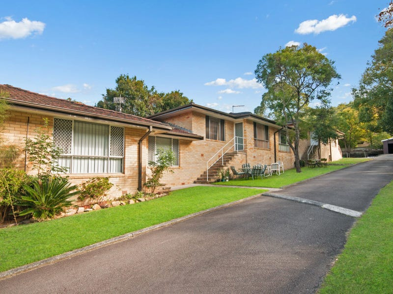 4/33 Central Coast Highway, West Gosford, NSW 2250
