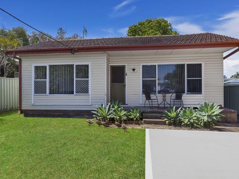 63 Neptune Street, Umina Beach, NSW 2257