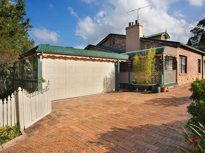 27 Saunders Bay Road, Caringbah South, NSW 2229