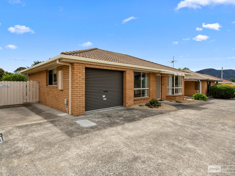 4/528 Main Road, Montrose, Tas 7010