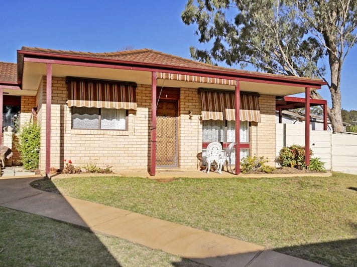 8/31 Crookston Drive, Camden South, NSW 2570
