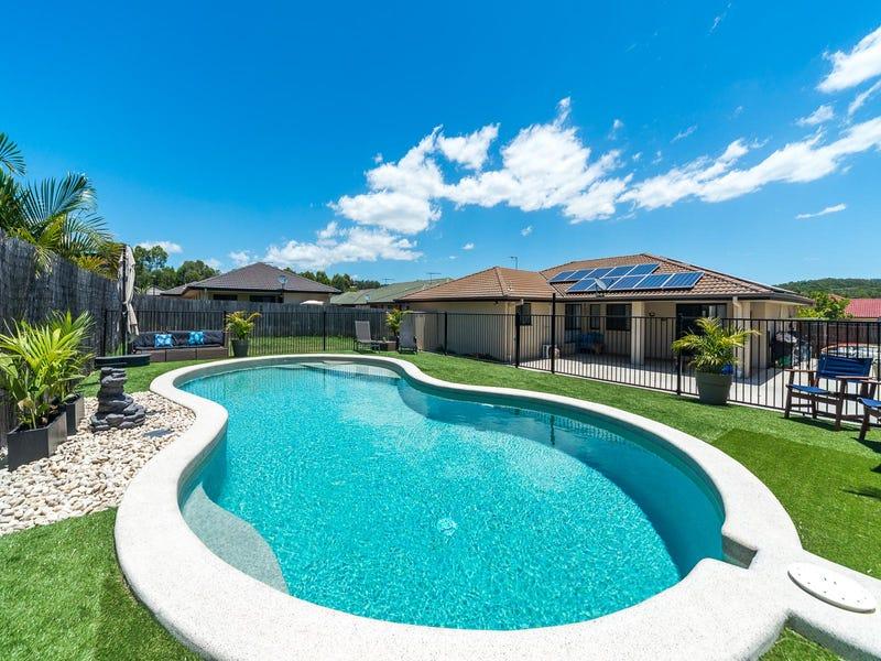 12 Mulberry Terrace, Pimpama, Qld 4209
