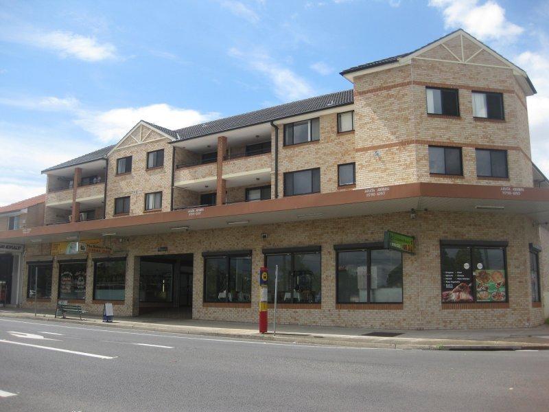 11/259-261 Hector Street, Bass Hill, NSW 2197