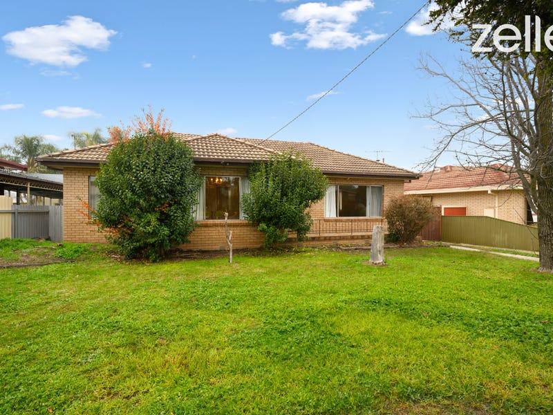 1102 Wingara Street, North Albury, NSW 2640