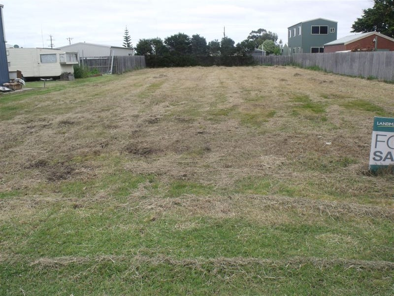 Lot 1, 13 Queen Street, Port Albert, Vic 3971