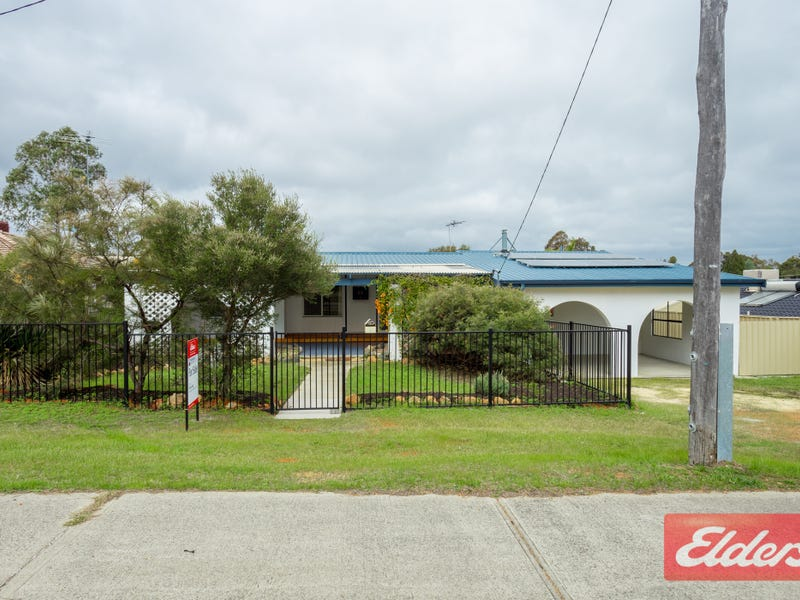 68 Prinsep Street South, Collie, WA 6225