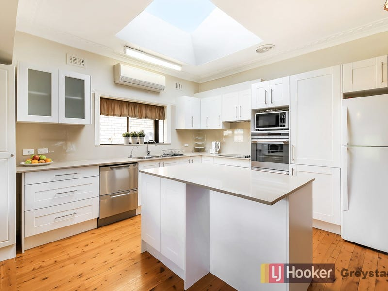 72 Whalans Road, Greystanes, NSW 2145
