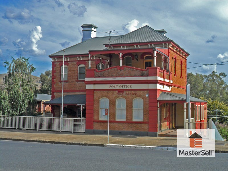 102 Sheridan Street, Gundagai, NSW 2722