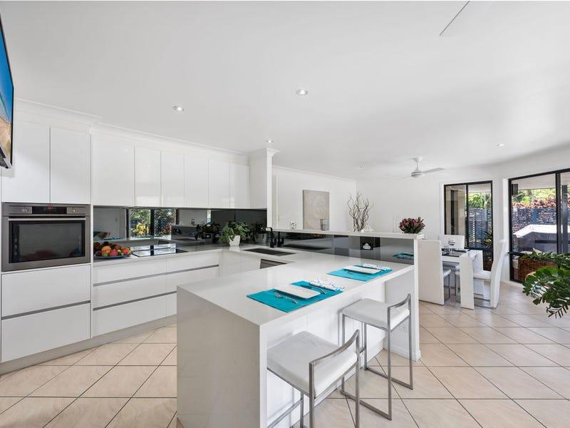 5 Gentle Street, Coffs Harbour, NSW 2450