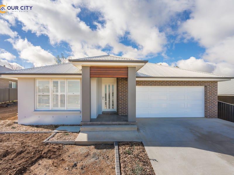 34 Buckland Drive, Orange, NSW 2800