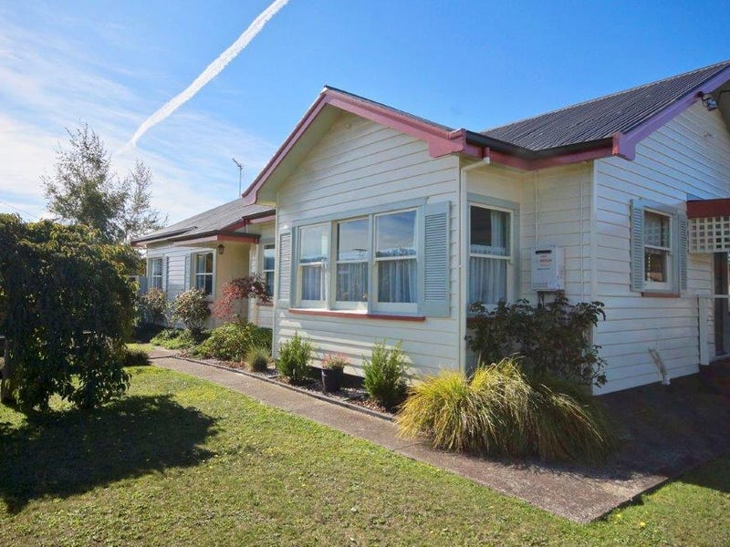24 Greenway Avenue, Devonport, Tas 7310