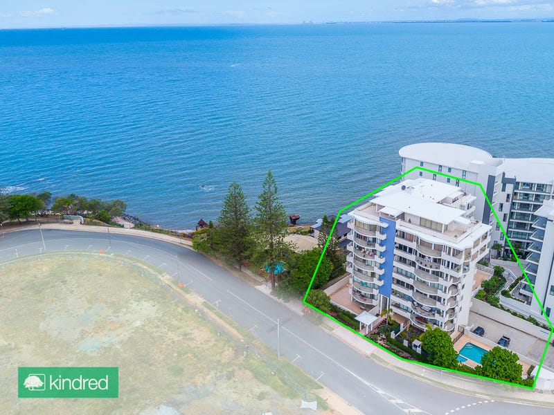 2/5 Lilla Street, Woody Point