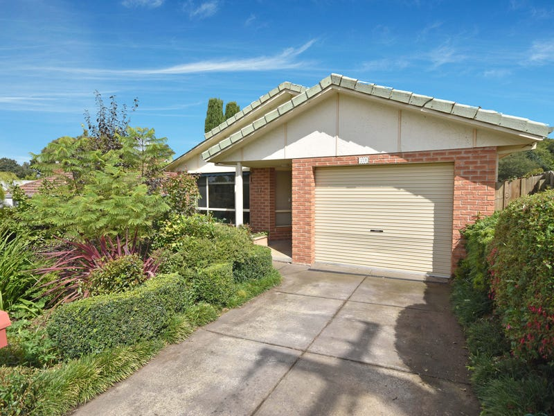 1/37 Kent Street, Warragul, Vic 3820