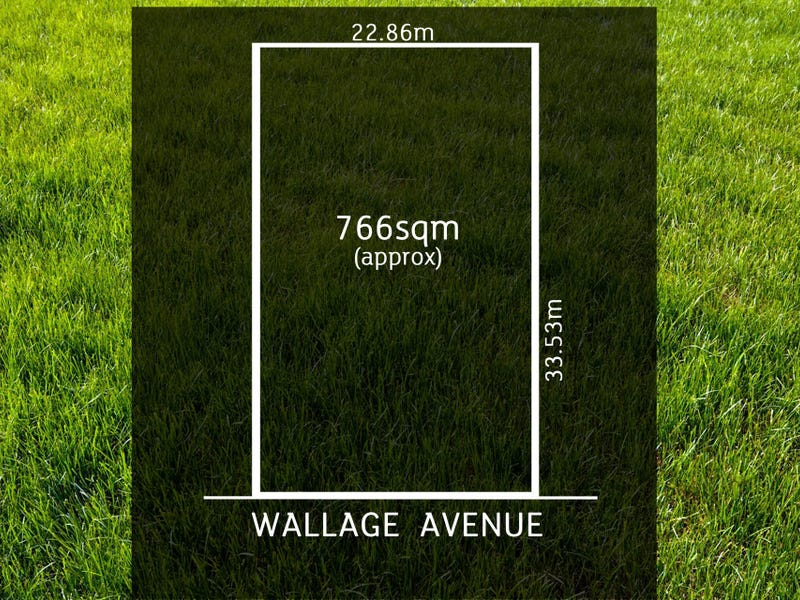 4 Wallage Avenue, Morphettville, SA 5043