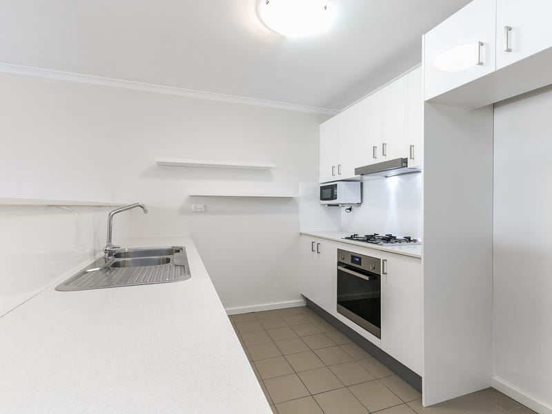 U1/635 Pacific Highway, Belmont, NSW 2280