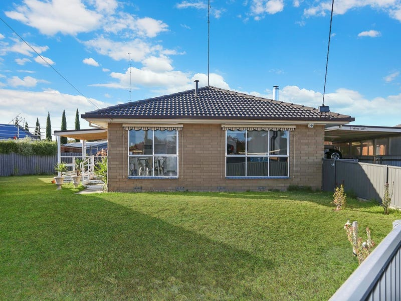 5 Lyn Court, Colac, Vic 3250