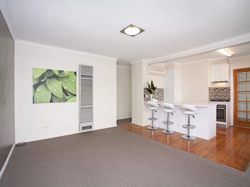 1/85 Fyans Street, South Geelong, Vic 3220