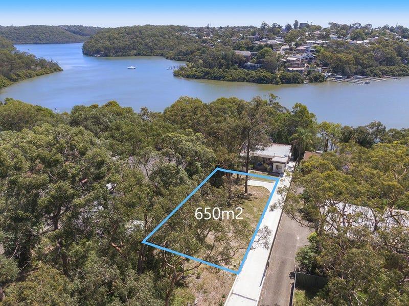 45 Belmore Rd, Peakhurst, NSW 2210